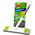 SCOTCH BRITE Q600 Easy Sweeper Plus Wiper - Start Kit