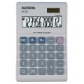 AURORA 12-Digits Desktop Calculator DT128