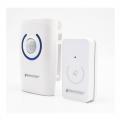 SOUNDTEOH 4-in-1 Wireless Doorbell DD-124S