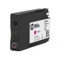HP 955XL L0S66AA (Magenta)