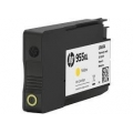 HP 955XL L0S69AA (Yellow)
