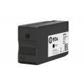 HP 955XL  L0S72AA (Black)