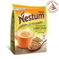 NESTUM 3-in-1 Original Cereal 12284771 18's
