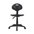 HARTZ Lab Chair 191- NAR- NL (Black)