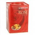 K.G. Rose Assorted Biscuits 700g Tin