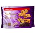 K.G. Sultana Biscuits 26g x 10 pkts