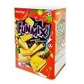 MUNCHY'S Funmix Assorted Biscuit 700g