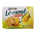 Julie's Le-mond Sandwich - Mango 180g