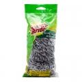 SCOTCH BRITE R3 String Mop Refill - Cotton Strip