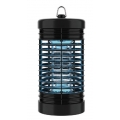 SOUNDTEOH UV LED Flying Insect Killer JCR-2B