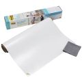 3M Post -It Dry Erase Surface 2' x 3'