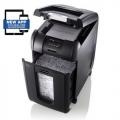 GBC Shredder Auto+ 300X, Cross-cut