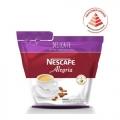 NESCAFE ALEGRIA Delicate Pouch 12309406 250g