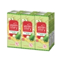 ASIAN STORY Winter Melon Tea - 250ml x 24 Packets