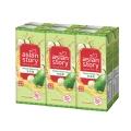 Asian Story Winter Melon Tea 250ml 24's