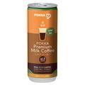 POKKA Premium Milk Coffee - 240ml x 30 Cans
