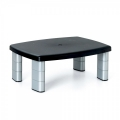3M Adjustable Monitor Stand MS80B