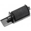 CASIO INK ROLLER IR-40 (Black)