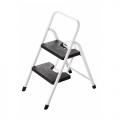 FUJIPLUS 2-Step Ladder PL-02J