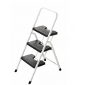 FUJIPLUS 3-Step Ladder PL-03J