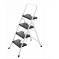 FUJIPLUS 4-Step Ladder PL-04J