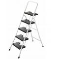 FUJIPLUS 5-Step Ladder PL-05J