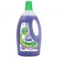 DETTOL 4-In-1 Multi Cleaner - Lavender 1500ml