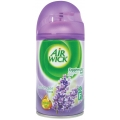 AIRWICK Freshmatic Refill - Sweet Lavender 250ml x 3's