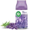 AIRWICK Freshmatic Refill-Lavender, 3's
