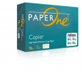 PAPERONE Copier Paper, A4 80gsm 500's