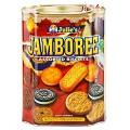 JULIE'S Jamboree Assorted Biscuits, 650g