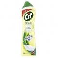 CIF Powerful Cream Cleanser- Lemon, 500ml