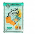 HUP SENG Special Cream Crackers (Pack of 10)