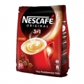 NESCAFE 3-in-1 Original CoffeeMix 12305490 50's