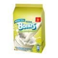 NESTLÉ Bonus Soya Bean Milk 12367911 960g