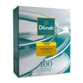 DILMAH Tea Bag - Pure Green Tea 100's