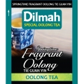 DILMAH Tea Bag - Oolong Tea 100's