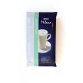 NESTLE Milano Skimmed Milk Powder 12185218 500g