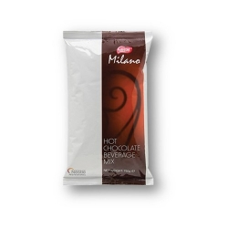 NESTLE MILANO Chocolate 12166002 750g