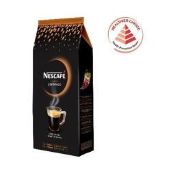 NESCAFÉ Espresso Whole Roasted Coffee Beans 12338732 1kg