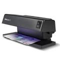 SAFESCAN UV Money Detector UV40