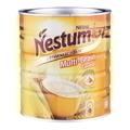 NESTUM Original Cereal 12044706 450g