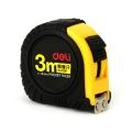 DELI Measuring Tape 8207, 3 meters