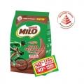 MILO Activ-Go Gao Siew Dai 12368588 1kg
