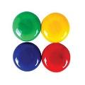 POP BAZIC Magnetic Button, 20mm 6's