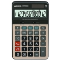 AURORA 12-Digits Desktop Calculator DT259TX
