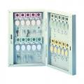 STZ Key Cabinet 42391/42402, 20 Keys
