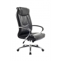 HARTZ High Back Exe. Chair 5180 Circa PU