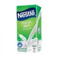 NESTLE UHT Fresh Milk SG 12381195 1L