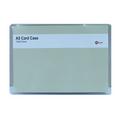 POP BAZIC Deluxe Hard Card Case PB-HC, A5